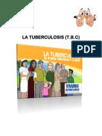LA TUBERCULOSIS.docx