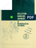 cdc_44272_DS1 (1).pdf