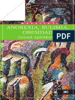 Anorexia, Bulimia, Obesidad - Apfeldorfer.pdf