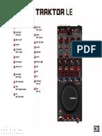 Reloop - Contour Interface LE.pdf