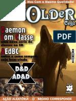 Beholder Cego 04