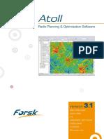 Atoll 3.1 Brochure.pdf