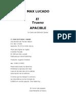 El-Trueno-Apacible.pdf