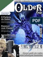 Beholder Cego 06