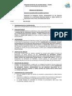 1. TÉRMINOS DE REFERENCIA INSTALACIONES ELECTRICAS.docx