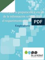 V14 Guía preparación y envío de información RI empleadores.pdf