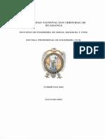 PROGRAMA_P24_INGENIERÍA-CIVIL.pdf