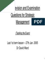revision1stterm.pdf
