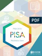 Pisa 2015 Results in Focus ESP