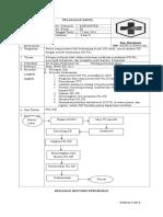 318694700-Sop-Pelayanan-Kb-Pil.doc