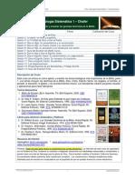 115s Teología Sistemática 1 Cuestionario
