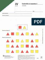 295755134-Cuadernillo-de-Respuestas-2-WAIS-IV (1) (1).pdf