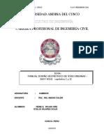 89845192-MANUAL-DE-DICENO-GEMONETRICO-DE-VIAS-URBANAS.docx