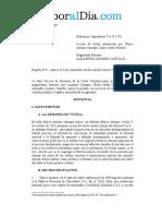 T-574-17 Chats y Audios CAUSAL DE DESPIDO