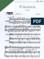 C, Gonzaga faceira.pdf