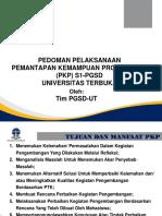 12. PP PKP PGSD.ppt