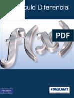 04 Calculo Diferencial CONAMAT.pdf