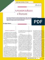 Amplificador a valvulas.pdf