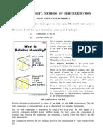 Methods-of-Dehumidification.pdf