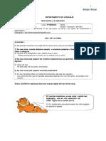 95082144-Guia-puntuacion-sexto.doc
