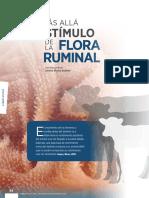 flora-ruminal.pdf