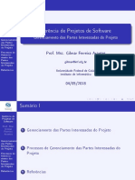 aulas2326-gerencia-partes-interessadas-pmbok.pdf