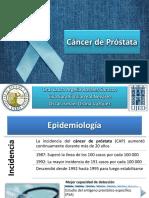 cncerdeprstata2-161126182937