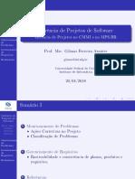 aulas1720-problemas-acoes-requisitos.pdf
