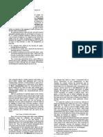 4. English-Stylistics Book Digital Version