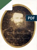 Rasgos biográficos del Coronel Adolfo Espíndola