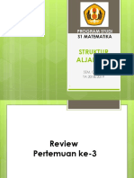 60043_PERTEMUAN 3-STRUKTUR ALJABAR II.pdf