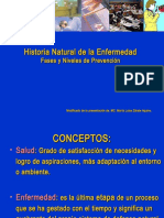2_1_ historianatural.ppt