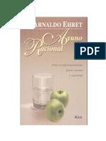 ehret-arnaldo-ayuno-racional.pdf