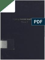 0107090_00000_0000.pdf