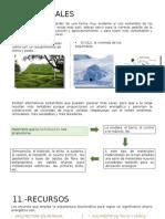 CONSTRUCCION materiales,recursos,resultados.pptx