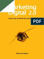 Ebook_marketing_digital.pdf