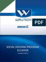 Walltech Extrema Pobreza (1)