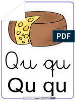 10-Método-actiludis-de-lectoescritura-CURSIVA-QUE-QUI.pdf