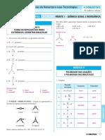 C2_CURSO_B_PROF_QUIMICA.pdf
