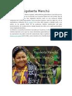 Rigoberta Menchú - copia.docx