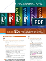Speakout_Advanced_Pronunciation_Extra_with_Answer_Key.pdf