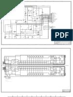 crest-audio_10001_sch.pdf