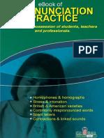 171989081-E-Book-of-Pronunciation-Practice.pdf