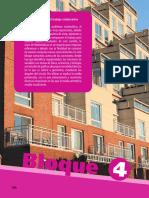 APUNTES RESUELTOS SANTILLANA.pdf