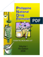 phildrugformula.pdf