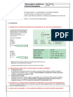 378771636-Banco-Condensadores-2017-1.docx
