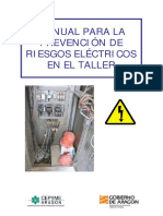 2004-dga3.pdf