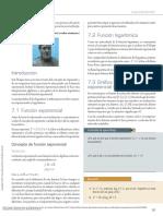 Funciones exponenciales logaritmica 151 a 157.pdf