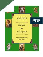 Manual_de_Iconograf_a.pdf
