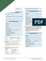 Filling In A Form Student's Worksheet [languagedownload.ir].pdf